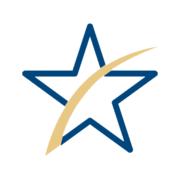BankStar Financial Logo